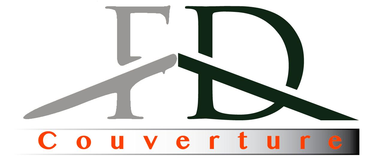 fdcouverture.com